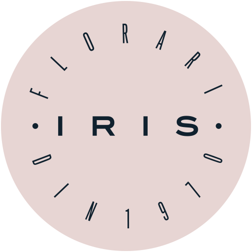 The Iris Flower Shop
